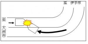 事故図-300x150
